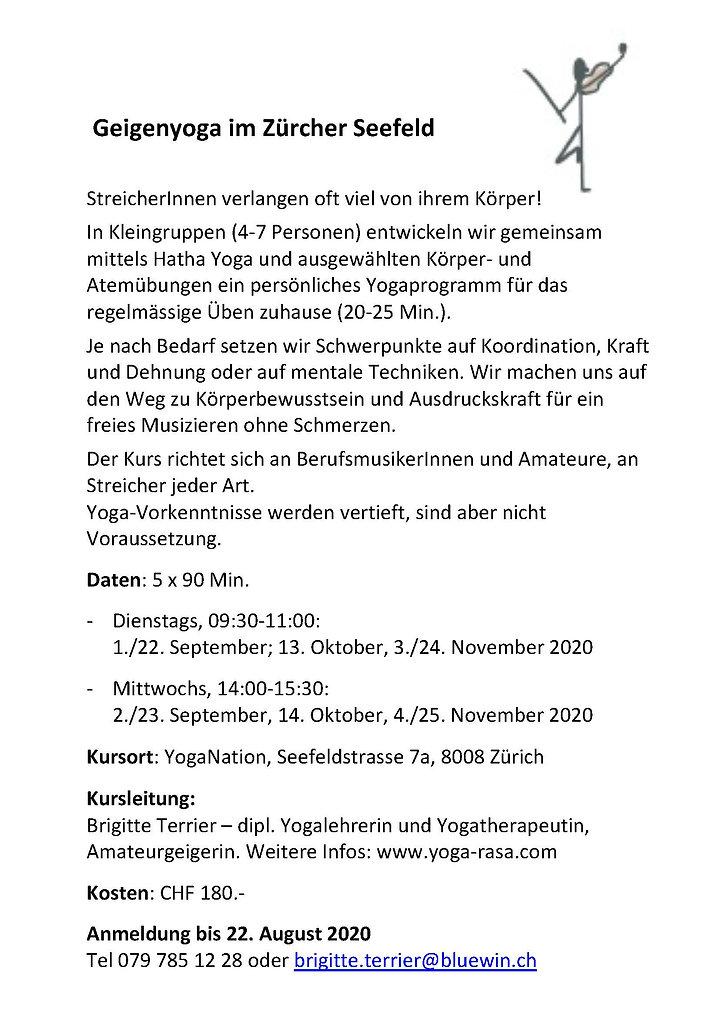 GY-AusschreibungZürich-2020_a.jpg