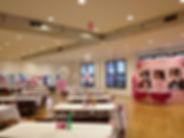 Animazione per bambini a Trento Animazione per bambini a Trento, feste di compleanno a Bolzano, verona e vicenza, animazione per adulti con karaoke, bolle giganti e dj set, animazione a sagre, matrimoni e battesimi a Padova, Mantova, Brescia Oltrelafesta è