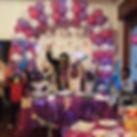 animazione feste ed eventi per bambini