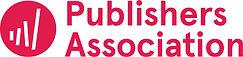 Publishers Association Logo Pink_Publishers Association Logo Pink 400px w.jpg