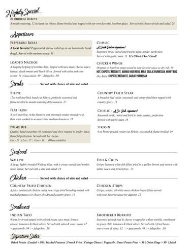 Limited Menu Page 1.jpg