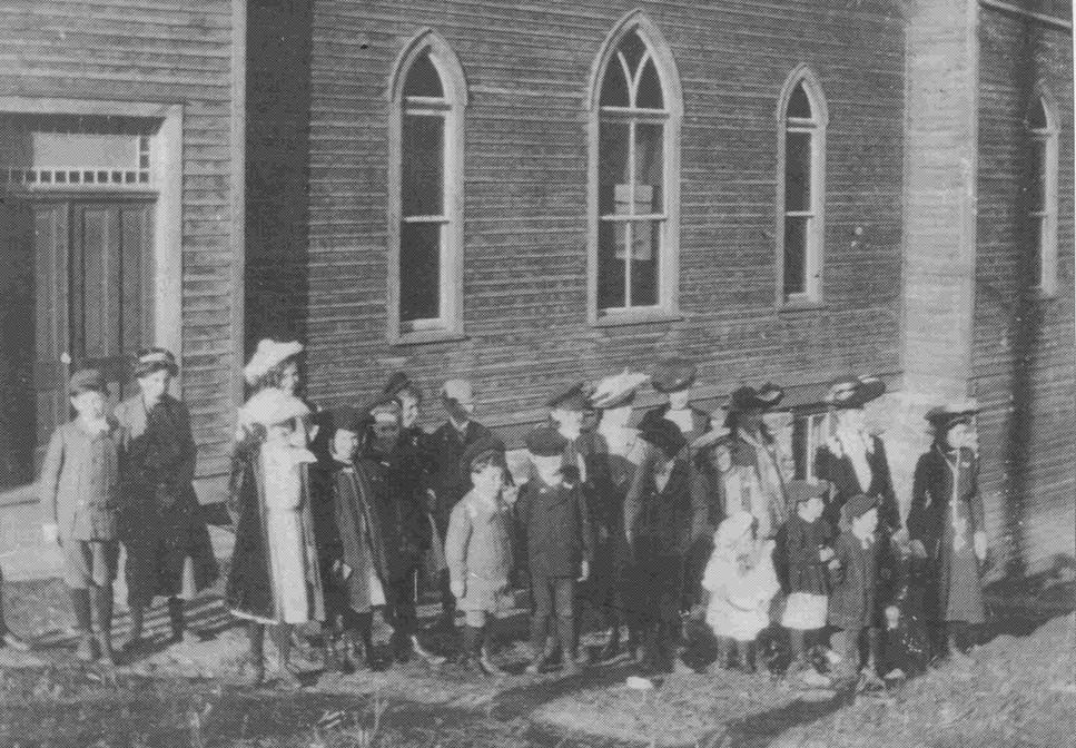 1896SundaySchool-BW300dpi - Copy.jpg
