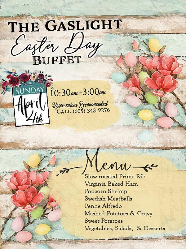Easter Day Buffet.jpg