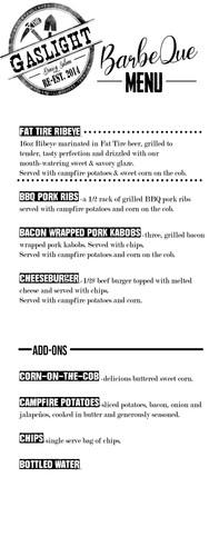 BBQ Menu-no prices for online.jpg