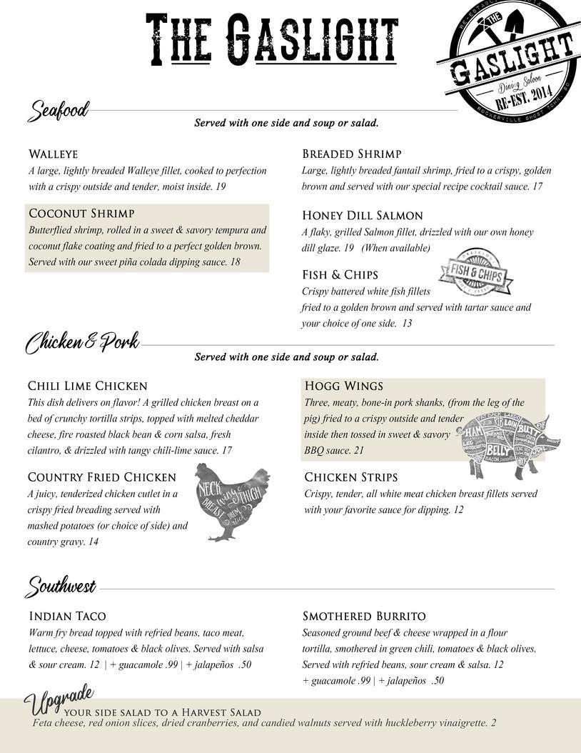 Seafood-Chicken-Pork-Southwest.jpg