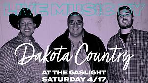 Dakota Country - Facebook.png