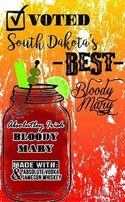 SD Best Bloody Mary.jpg