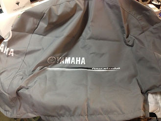 Yamaha Cover.jpg
