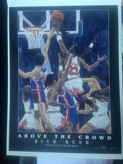 Jordan Above.jpg