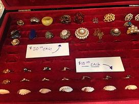 Jewelry 12-9-2020.jpg
