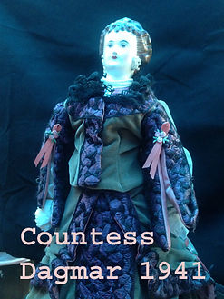 Countess_edited.jpg