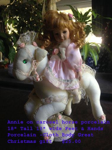 Annie get your Gun $25.jpg