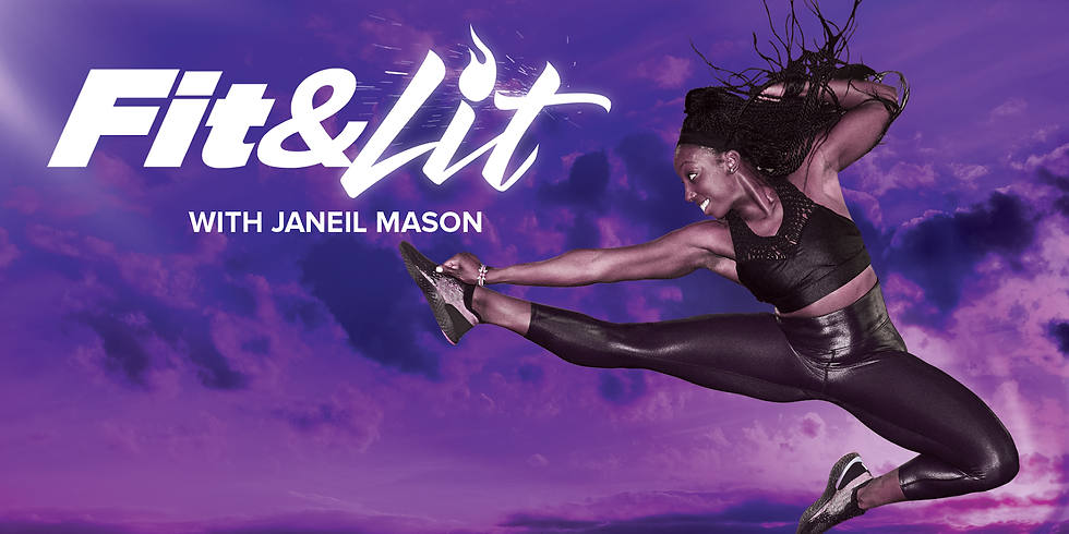 Get Fit and Lit: Managing Physical Fitness Amidst School and Career