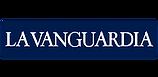 vanguardia logo.png