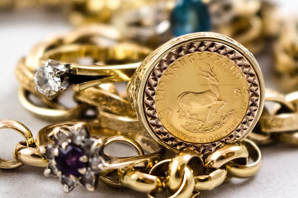 Jewellery 1.jpg