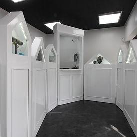 Shop - Beccles - Interior 2.JPG