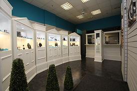Shop - Yarmouth - Interior.JPG