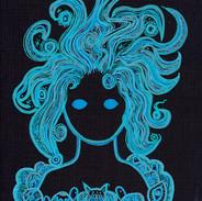 Untitled BLUE 03.jpg