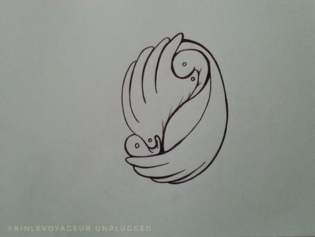 Unplugged - OneWordGame