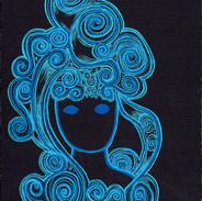Untitled BLUE 09.jpg