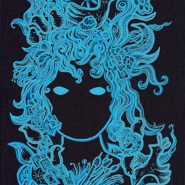 Untitled BLUE 12.jpg