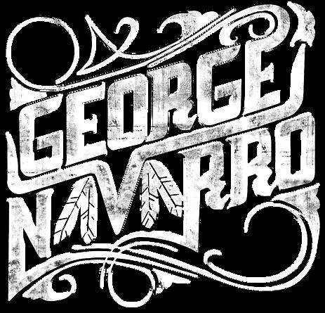 GN logo 2.png