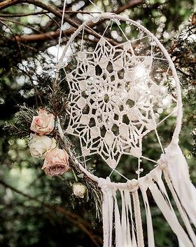 Hochzeitsdekoration Hochzeitsdeko Traumfänger Braut Hochzeitsplanung Hochzeit Deko Dekoration