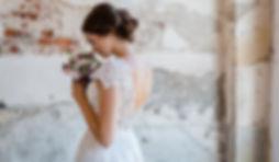 Braut Hochzeit Hochzeitskleid Brautkleid Hochzeitsdekoration Hochzeitsideen