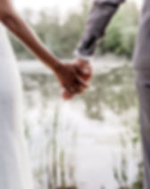 Liebe Brautpaar Hochzeit Hochzeitsfotos Hochzeitstrends Hochzeitsideen Hochzeitskonzept
