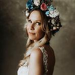 Braut Hochzeit Hochzeitsbild Hochzeitsdeko Hochzeitsdekoration