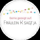 Fraeulein_K_Badget_1.png