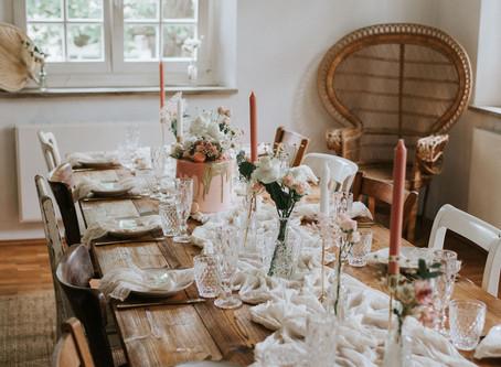 JETZT ANMELDEN neuer Termin WEDDING LOVERS WORKSHOP -der Instagram-Workshop für die Hochzeitsbranche