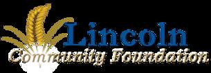 lcf-logo-new-header-transp.png