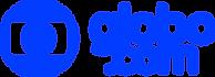 logo-alterado-globo-dotcom_(1)_-_cópia.p
