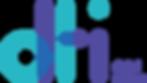 Logo Empresa DTI Digital Crafters