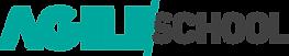 logo-agileschool-verde-cinza-compress.pn