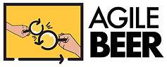 Agile Beer.jpeg