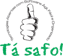 logo-ta-safo-2013.png