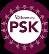 1PSK Logo.png
