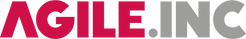 logo-rosa-cinza.png
