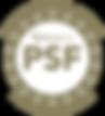 PSF Logo_1.png