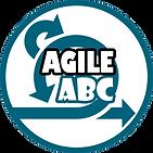 Agile_ABC_2.png
