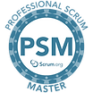 PSM_3 (1).png