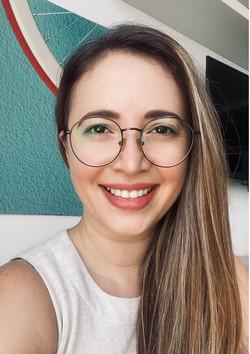Elenay Oliveira