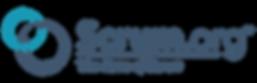 Scrumorg-Logo_tagline-TM.png