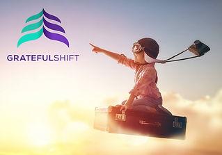 Grateful Shift