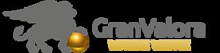 GranValora GmbH