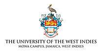 uwi-mona-logo.jpg