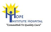 Hope+Institute+logo+.png