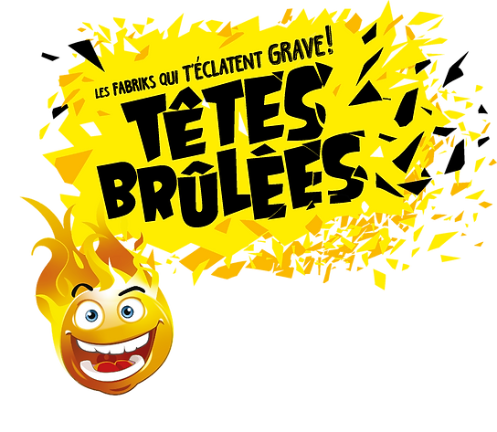 Logo%20TB%20Fabrik_edited.png